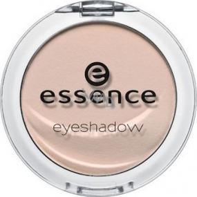 Essence Mono Eyeshadow oční stíny 14 Chilli Vanilli 2,5 g