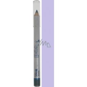 Joko Flamell kosmetická tužka stínová 14 světle fialová 2,5 g