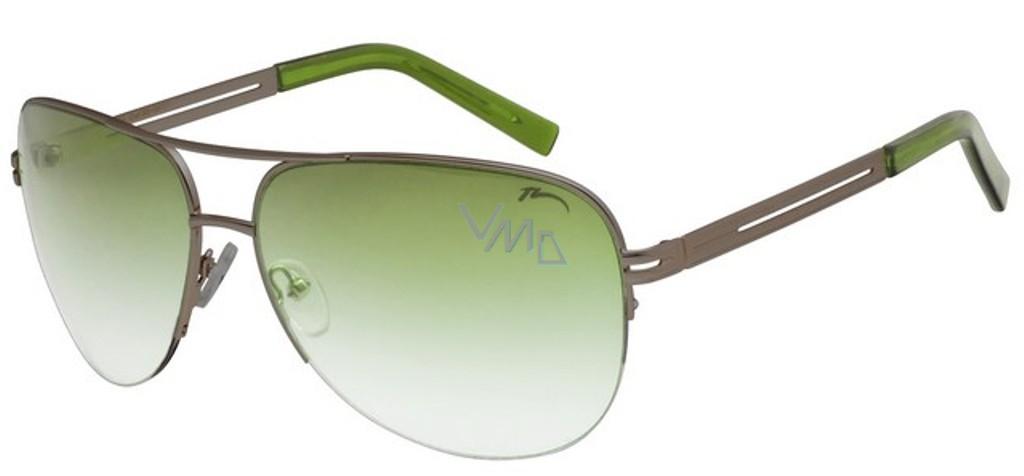9243d6d08 Relax Sluneční brýle R2244C - VMD drogerie