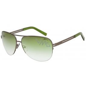 Relax Sluneční brýle R2244C