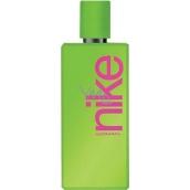 Nike Green Woman toaletní voda 100 ml Tester
