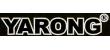Yarong®
