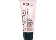 Revers Mineral Illuminating Base báze pod make-up 30 ml