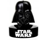 Star Wars 3D koupelový a sprchový gel pro děti 200 ml