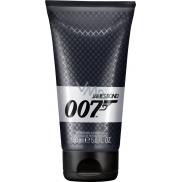 James Bond 007 sprchový gel pro muže 150 ml