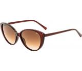 Relax Muza Sluneční brýle R0333B