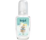 Fenjal Classic antiperspirant pump spray pro ženy 75 ml