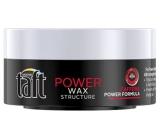 Taft Power Stylingový vosk tvarování & fixace v jednom 75 ml