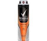 Rexona Men Adrenalin Adventure antiperspirant deodorant sprej pro muže 150 ml