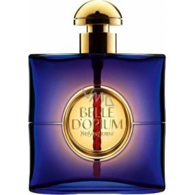 Yves Saint Laurent Belle D Opium parfémovaná voda pro ženy 90 ml Tester