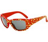 Relax Jeju R3039A sluneční brýle pro děti