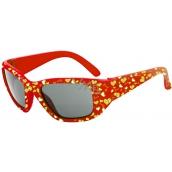 Relax Jeju Sluneční brýle pro děti R3039A