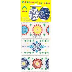 Arch Fólie na vejce smršťovací košilky č. 536 1 balení = 6 kusů