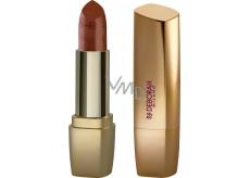 Deborah Milano Red Lipstick rtěnka 03 Copper Blazer 2,8 g