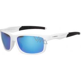 Relax Gaga Sluneční brýle R5394B