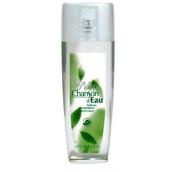 Chanson d Eau parfémovaný deodorant sklo pro ženy 75 ml