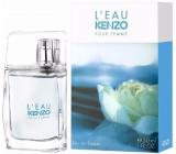 Kenzo L Eau Kenzo pour Femme toaletní voda 30 ml