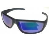 Dudes & Dudettes Sluneční brýle dětské KK4485A