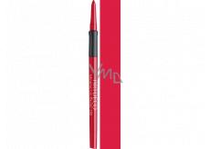 Artdeco Mineral Lip Styler minerální tužka na rty 09 Mineral Red 0,4 g