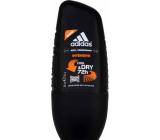 Adidas Action 3 Intensive kuličkový antiperspirant deodorant roll-on pro muže 50 ml