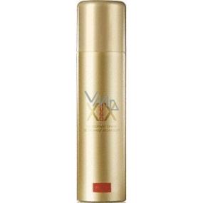 Hugo Boss Hugo XX deodorant sprej pro ženy 150 ml