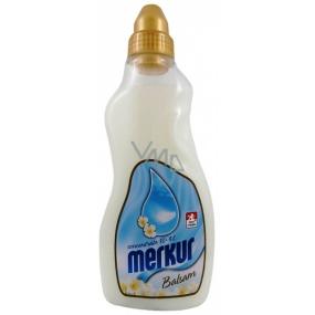 Merkur Balsam koncentrovaná aviváž 1L