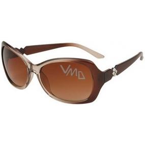 Nac New Age Sluneční brýle A-Z15204