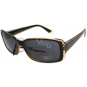Fx Line Sluneční brýle C300
