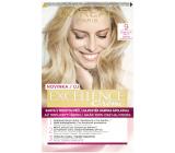 Loreal Paris Excellence Creme barva na vlasy 9 Blond velmi světlá