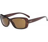 Relax Helena Sluneční brýle polarizační R0307G