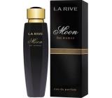 La Rive Moon for Woman parfémovaná voda 75 ml