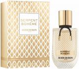 Boucheron Serpent Bohéme parfémovaná voda pro ženy 30 ml