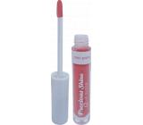 Miss Sporty Precious Shine Lip Gloss lesk na rty 60 2,6 ml