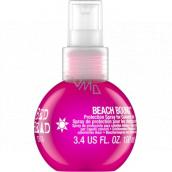 Tigi Bed Head Beach Bound Protection Spray ochranný sprej pro barvené vlasy 100 ml