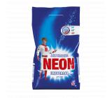 Neon Universal Fresh prací prášek na praní bílého a barevného prádla 50 dávek 3 kg