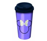 Epee Merch Minnie Mouse hrnek na kávu plastový 520 ml