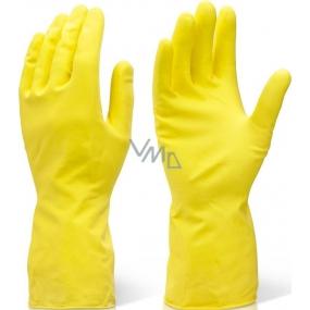 Söke Gloves rukavice pro domácnost velikost M 7 - 7,5