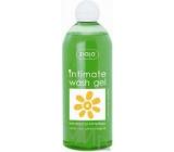 Ziaja Intima Heřmánek bylinný prostředek pro intimní hygienu 500 ml