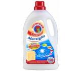 ChanteClair Lavatrice Marsiglia tekutý prací prostředek 30 dávek 1820 ml