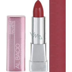 Gabriella Salvete Al Bacio Lipstick rtěnka 02 My Dream 4,2 g