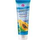 Dermacol Aroma Ritual Papája a máta sprchový gel 250 ml