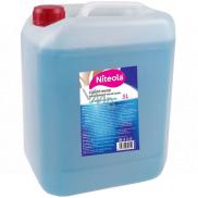 Niteola Antibakteriální tekuté mýdlo 5 l