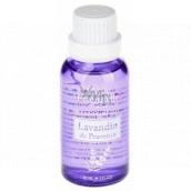 Esprit Provence Lavandin esenciální olej 30 ml