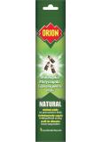 Orion Natural mololapka závěsné pásky 1 ks