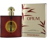 Yves Saint Laurent Opium parfémovaná voda pro ženy 90 ml
