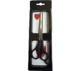Kellermann 3 Swords Top Professional prostřihávací kadeřnické nůžky 6,5 BL 450-6,5