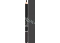 Artdeco Kajal Liner konturovací tužka na oči 56 Wood-Grained 1,1 g