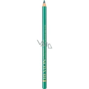 Revlon Eyeliner Pencil tužka na oči 07 Aquamarine 1,49 g