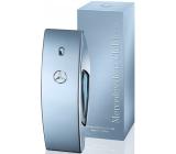 Mercedes Benz Club Fresh toaletní voda pro muže 50 ml