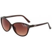 Relax Zembra Sluneční brýle R0318B
